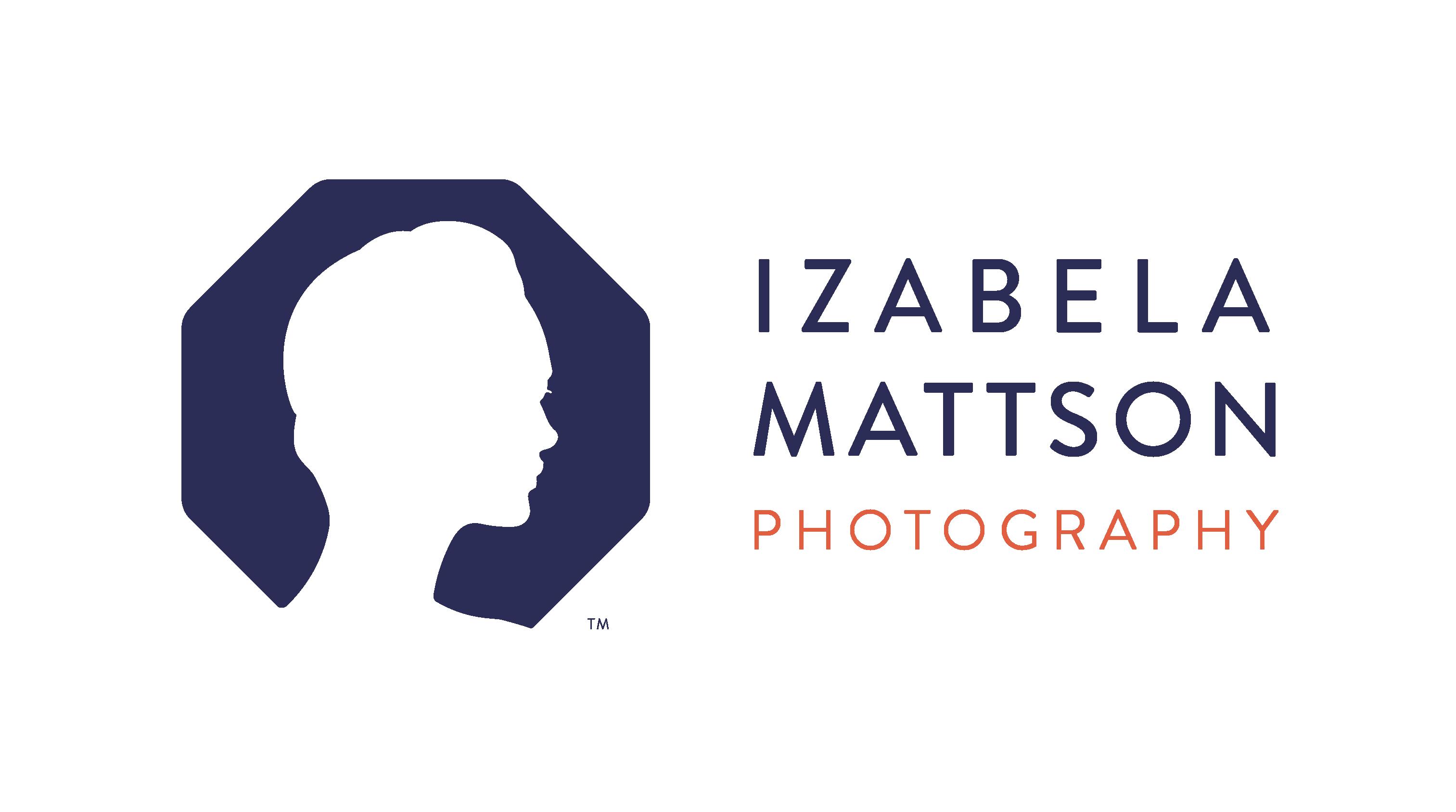 Izabela Mattson